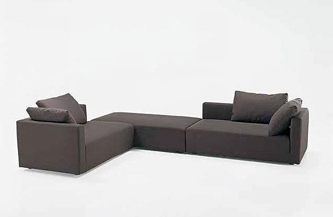 leather sofa nova scotia catnapper recliner 2018 best of halifax sectional sofas