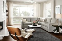 2018 Best of Room And Board Sectional Sofas