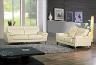 Sectional Sofas In Phoenix Az 20 Best Collection Of ...