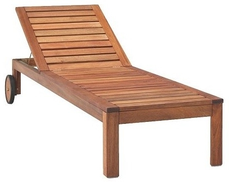 wooden lounge chair plans black adirondack chairs free chaise wood pdf deck lounger diy