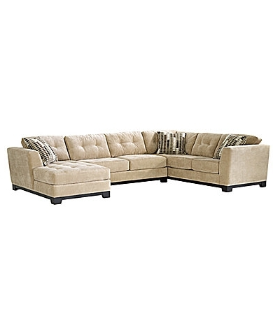 2018 Best Of Dillards Sectional Sofas