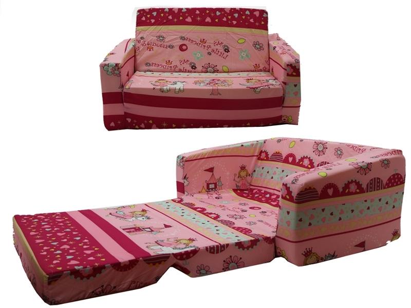 disney cars flip out sofa australia denver broncos sofascore kids fold home and textiles - thesofa