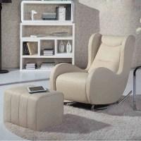 10 Best Rocking Sofa Chairs