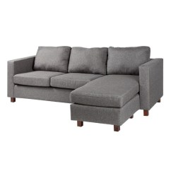 Swivel Chairs Kijiji Peterborough Cushions For Dining Room 25 Lovely Sectional Sofas Ontario Fashionable Corner Sofa Grey In