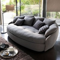 Comfortable Sofas And Chairs Chair Beautiful Sofa Set With ...