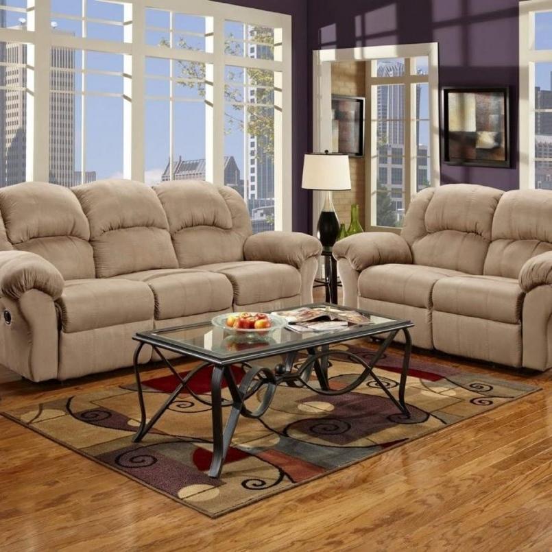 Sofa Bed Kijiji Gatineau Review Home Co
