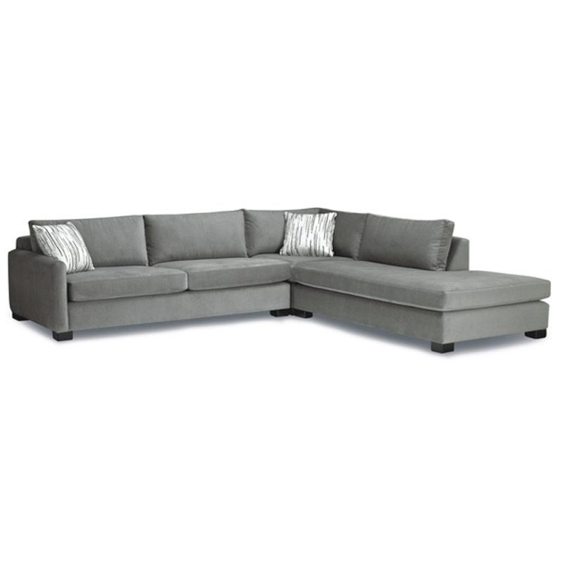 Furniture Deals Vancouver Bc