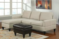 10 Best Inexpensive Sectional Sofas For Small Spaces