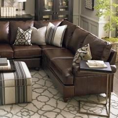 Sectional Sofas Kijiji Calgary Modern Furniture Leather Home Interior ...