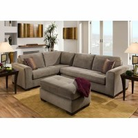 10 Best Raleigh Nc Sectional Sofas