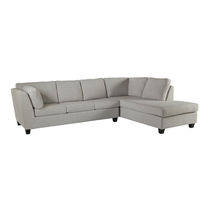 Best 10 of Mobilia Sectional Sofas
