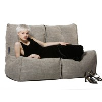 Top 10 of Bean Bag Sofas And Chairs