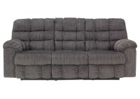 Best 10+ of Ivan Smith Sectional Sofas