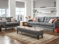 sofas to fit through small doorways - Home The Honoroak
