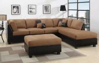 Ebay Furniture Sofas Ebay Furniture Sofas Bedroom - TheSofa
