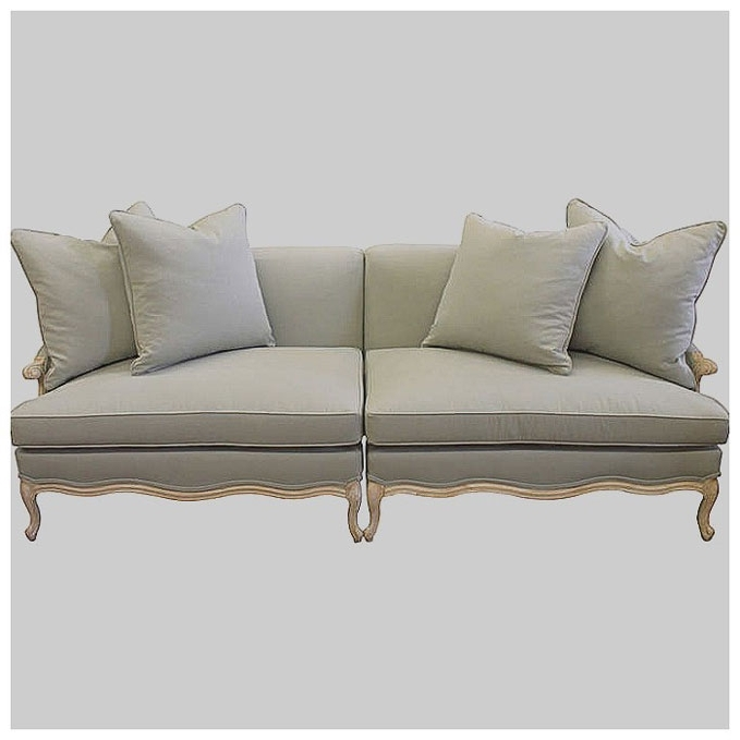 Showing Photos Of Sectional Sofas At Charlotte Nc View 3 10