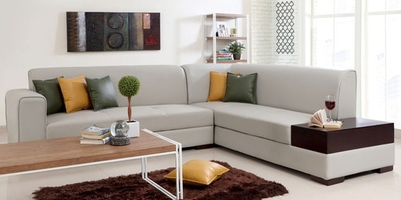 leather sofas in hyderabad india gus sectional sofa with tufts storage and pull out bed best 10+ of