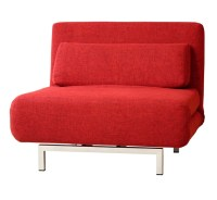 10 Best Ideas of Single Seat Sofa Chairs