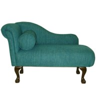 Small Bedroom Chaise | online information
