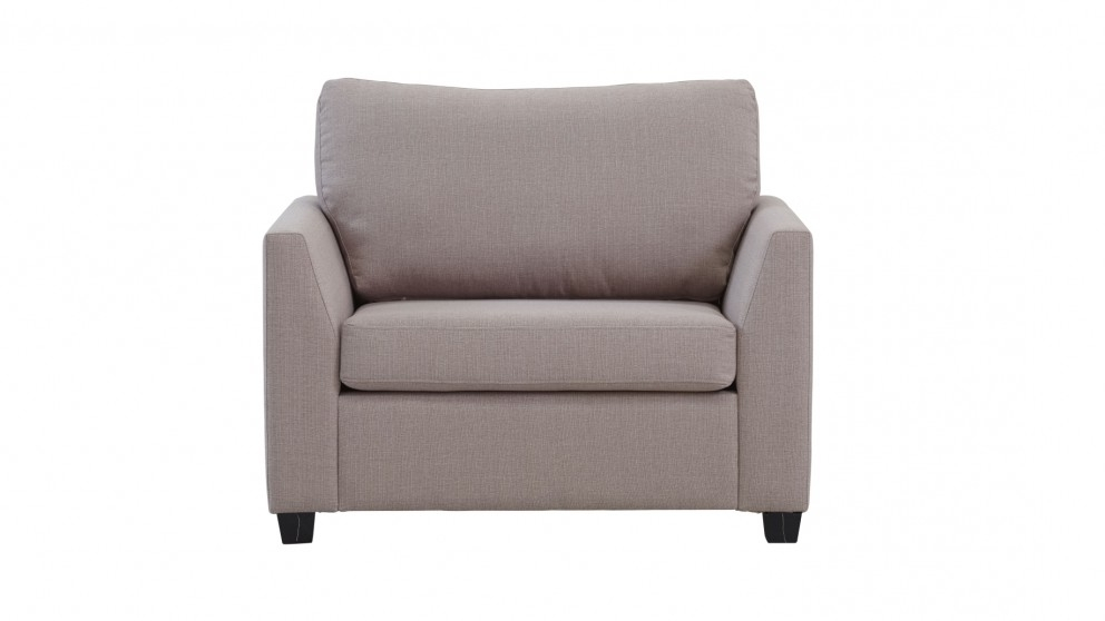 Single Sofa Beds For Small Rooms