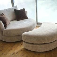 Swivel Chair Sale Uk Wood Office Chairs 10 Best Ideas Of Cuddler Sofa