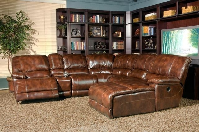 thomasville reclining sofa solutions geneva il 2018 best of leather motion sectional sofas