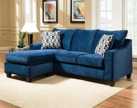 Best 10+ of Sectional Sofas Under 200