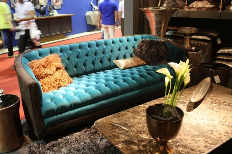 10 Best Kijiji Kitchener Sectional Sofas