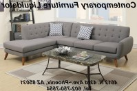 Sectional Sofas Phoenix Living Room Amazing Sectional ...