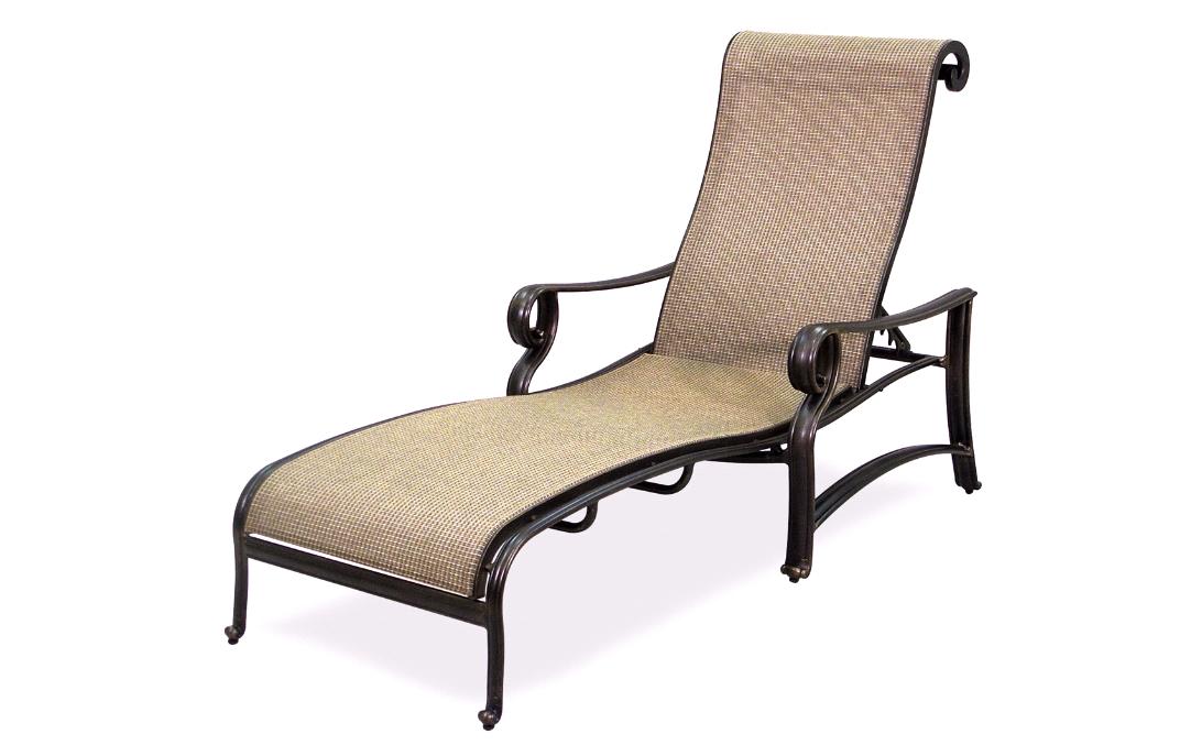 Chairs Chaise Sams Lounge Club