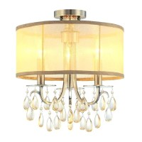 Best 10+ of Wall Mounted Bathroom Chandeliers