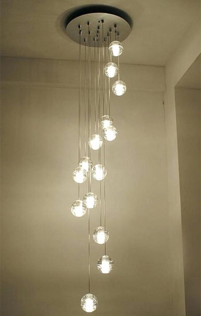 10 Best Costco Lighting Chandeliers