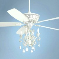 10 Best Chandelier Light Fixture For Ceiling Fan