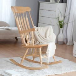 Rocking Chairs Nursery Ireland Shower Chair 20 The Best Preferred For Within View 14 Of
