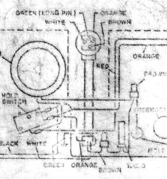 ice maker wire diagram wiring library 240v ice maker wiring diagram [ 1941 x 1044 Pixel ]
