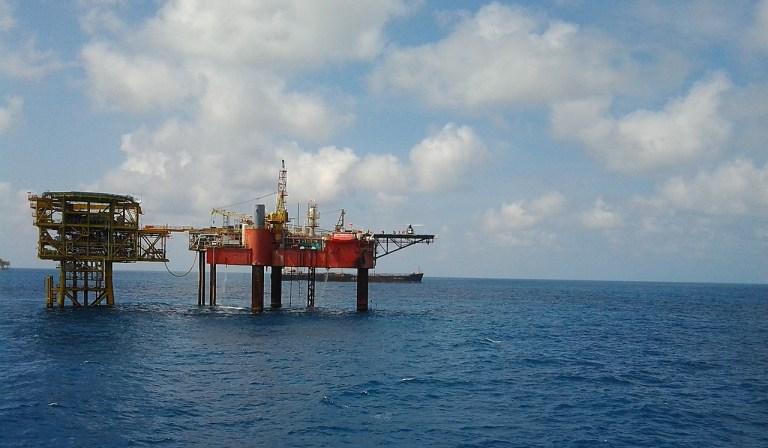 Global oil price crash leaves ASEAN economies staring down the barrel (ASEAN TODAY)