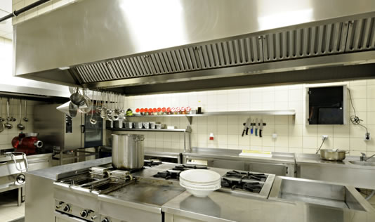commercial kitchen hood installation sink hardware ventilation - jsr refrigration hamilton