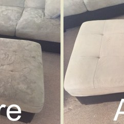 Sofa Cleaner Room And Board Sectionals Upholstery Cleaning Chicago Love Seat 98 95