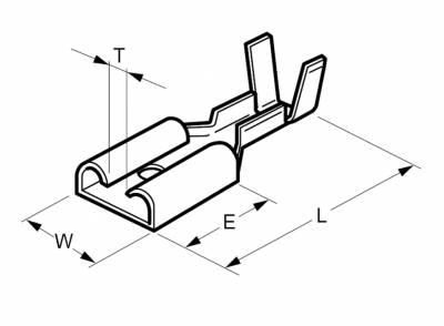 Wiring Diagram For 06 Hyundai Elantra Mitsubishi Eclipse