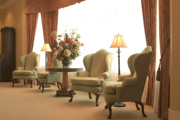 Funeral Home Decor Vtwctr Fascinating Funeral Home Interior Design