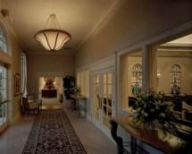 Funeral Home Interior Design - Ideas