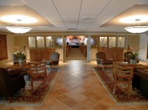 Chapel Home Interiors - House Design Plans
