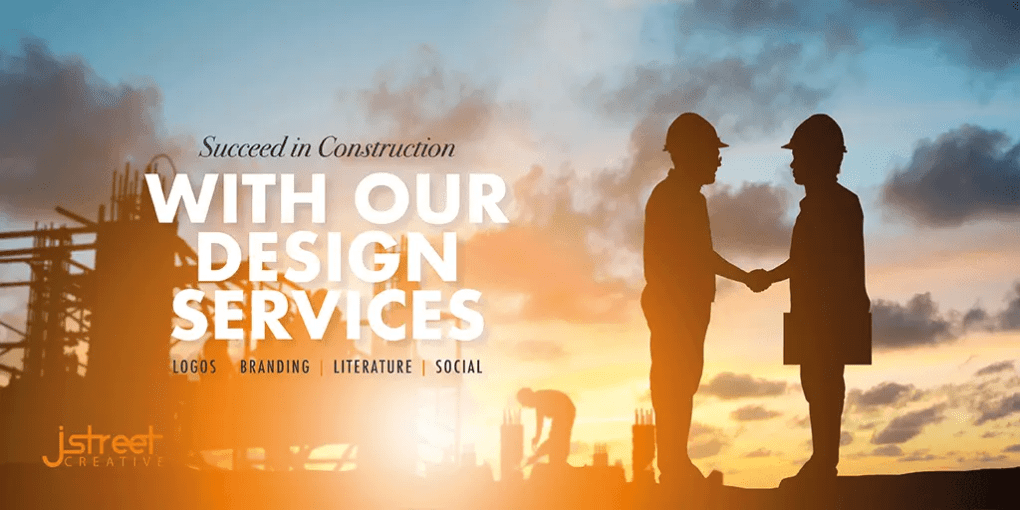 Succeed in Construction with our design services