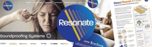 Resonate Systems creative project header