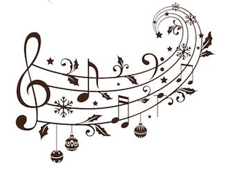 jsu cappella choir