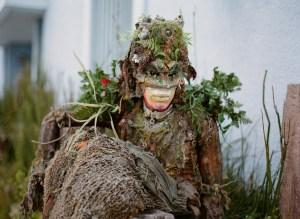 venice-tree-man2