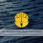BBT Africa publishes 2013 annual report