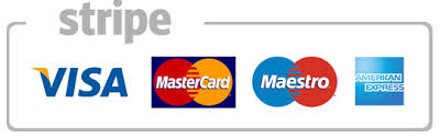 store payment information