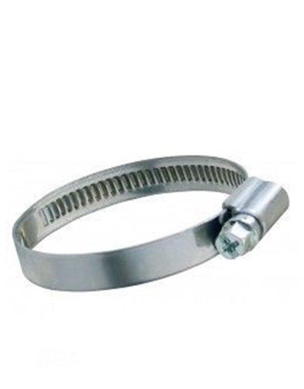 Spændebånd - hose clamps