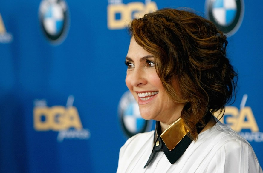 Image result for jill soloway